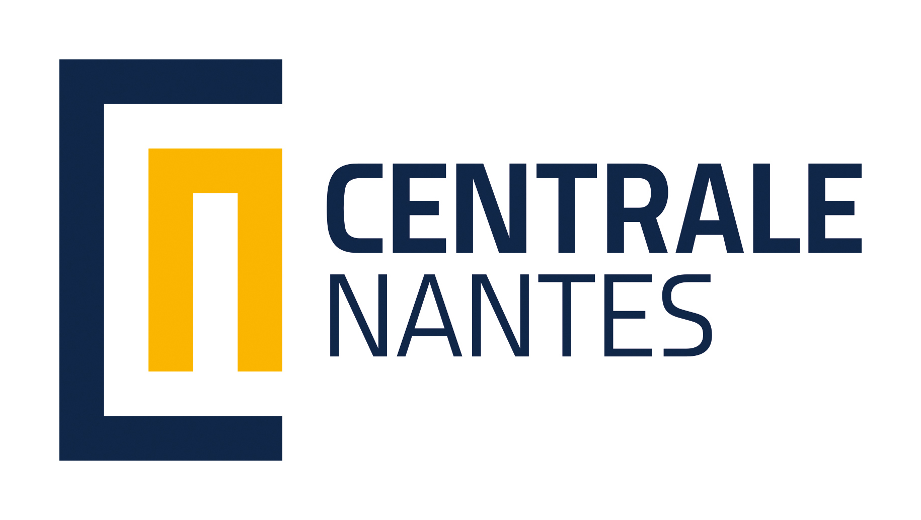 Centrale Nantes