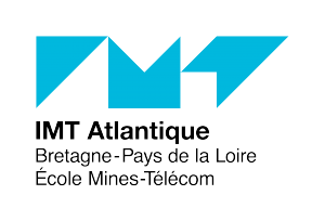 IMT Atlantique Bretagne-Pays de la Loire Ecole Mines-Telecom