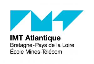 Institut Mines Telecom Atlantique