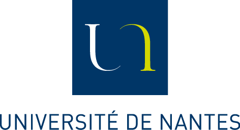 Université de Nantes